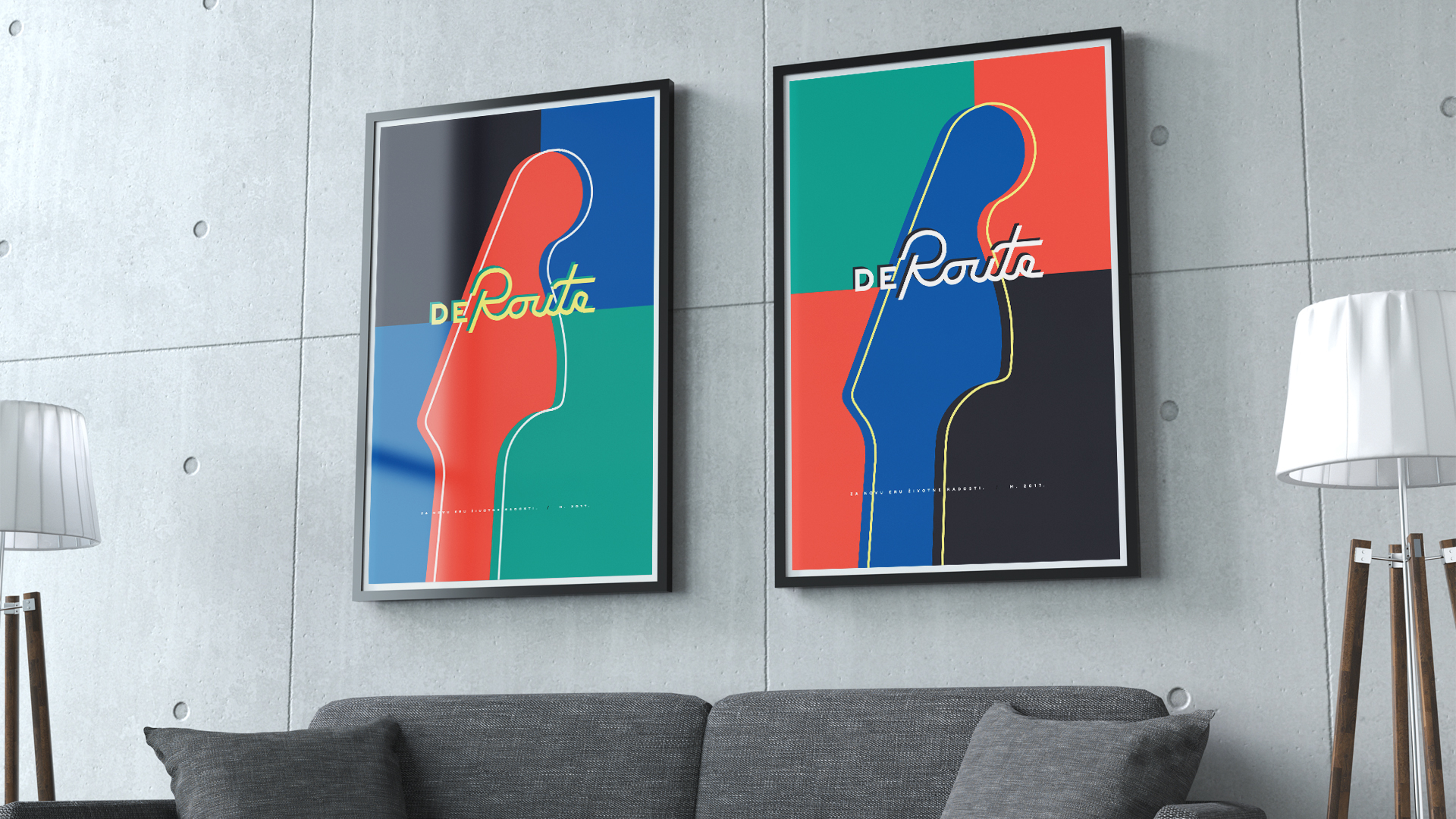 DeRoute-Visual-Identity-by-Emtisquare-10