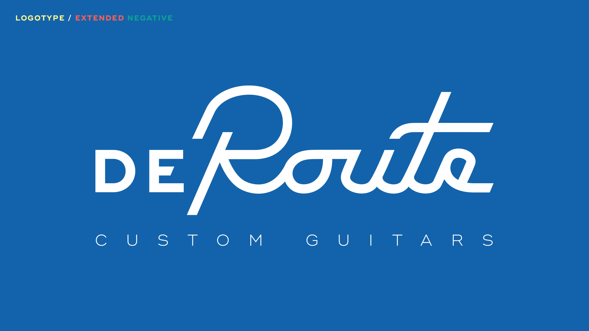 DeRoute-Visual-Identity-by-Emtisquare-6