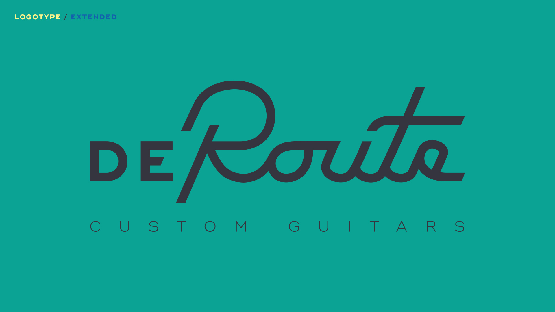 DeRoute-Visual-Identity-by-Emtisquare-5