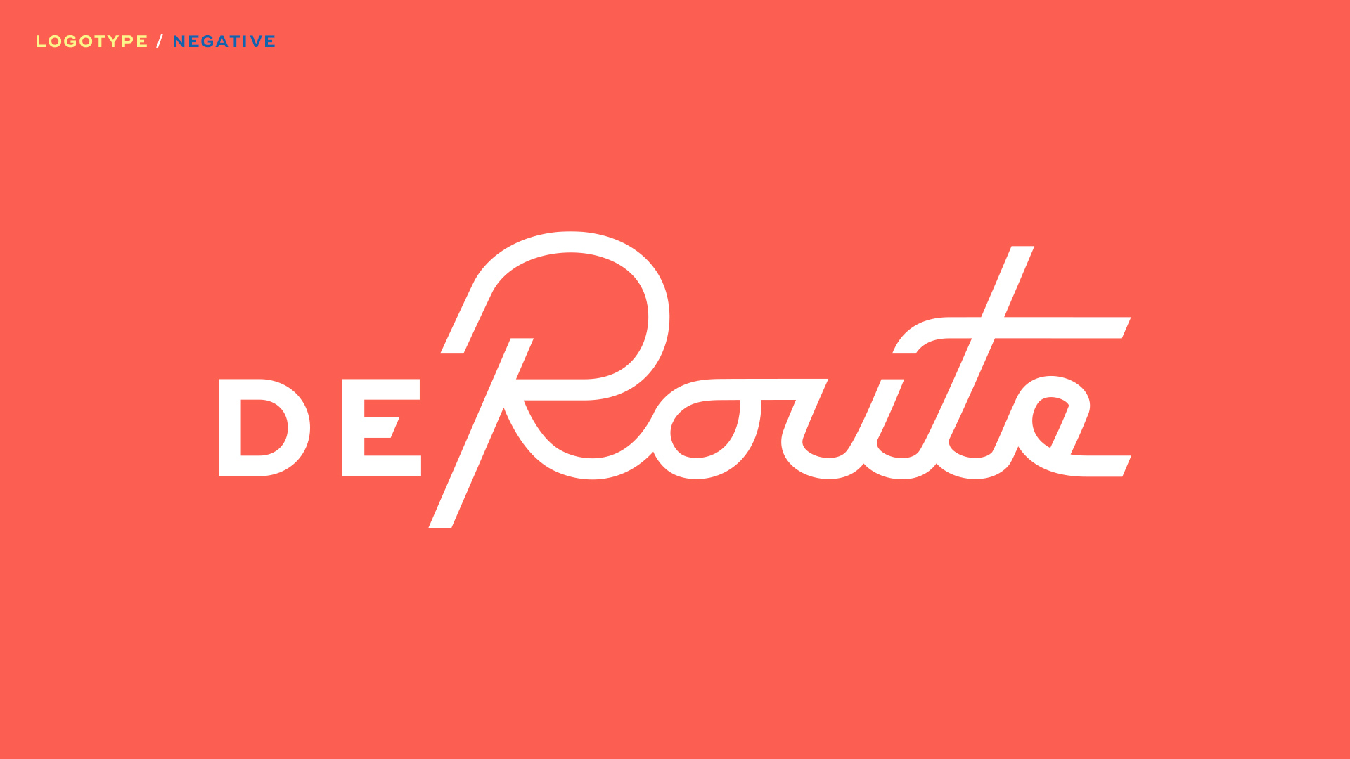 DeRoute-Visual-Identity-by-Emtisquare-4