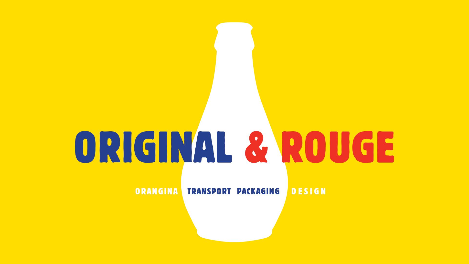 Orangina-Transport-Packaging-by-Emtisquare-2