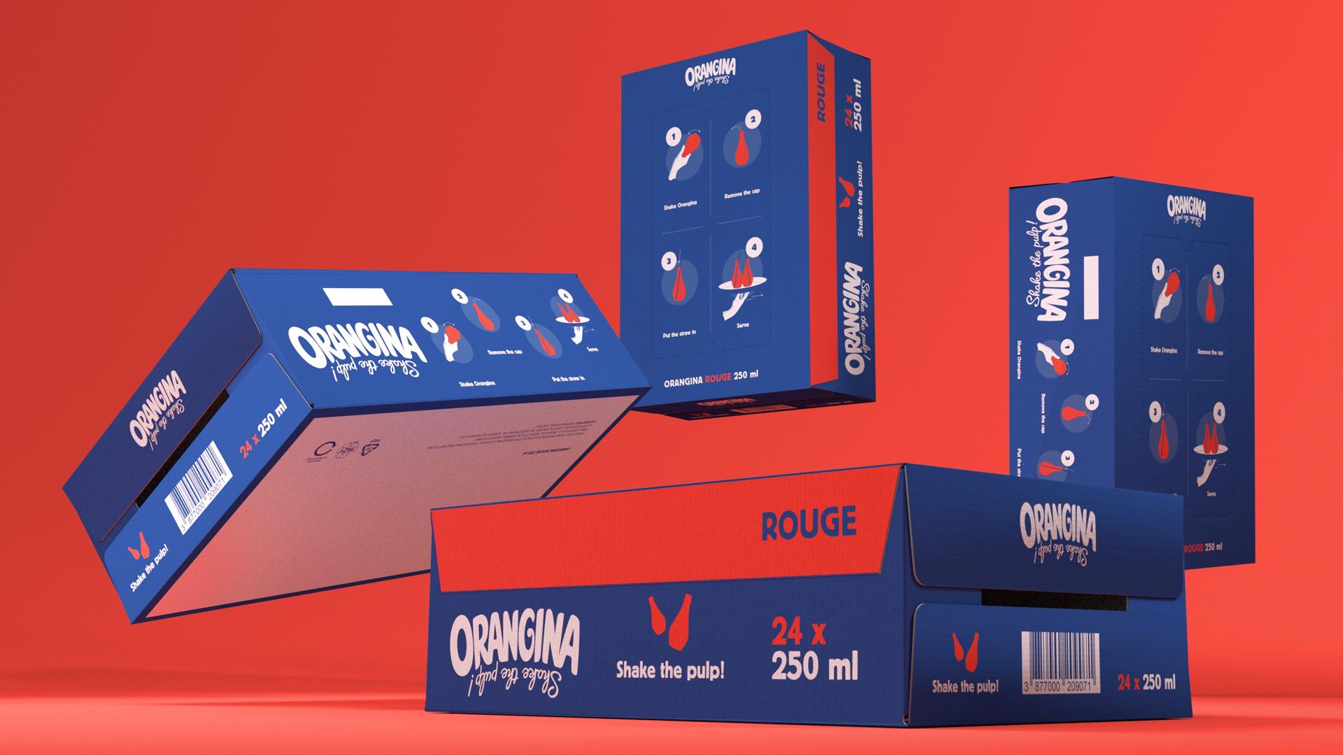 Orangina-Transport-Packaging-by-Emtisquare-9