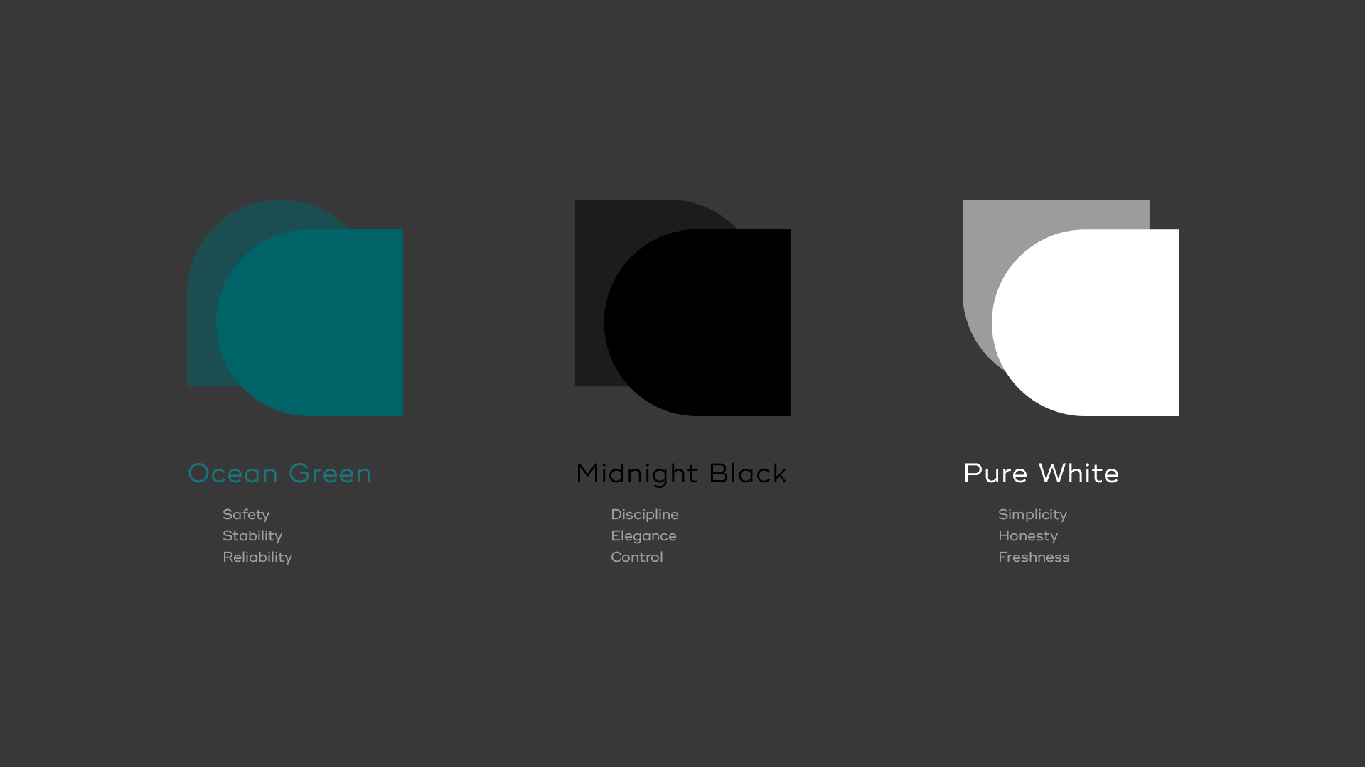 Reclu-Visual-Identity-by-Emtisquare-5