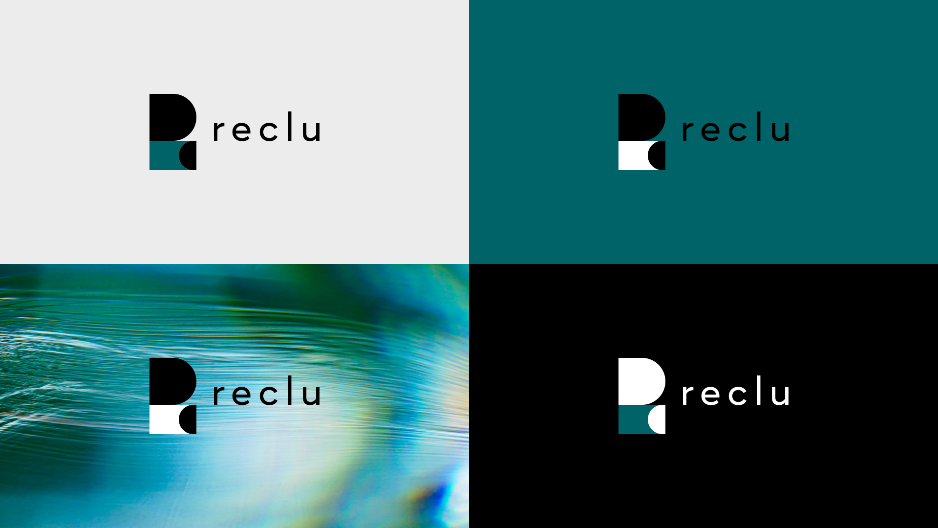 Reclu-Visual-Identity-by-Emtisquare-3