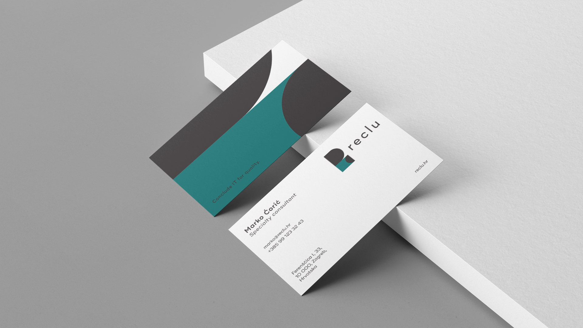 Reclu-Visual-Identity-by-Emtisquare-6