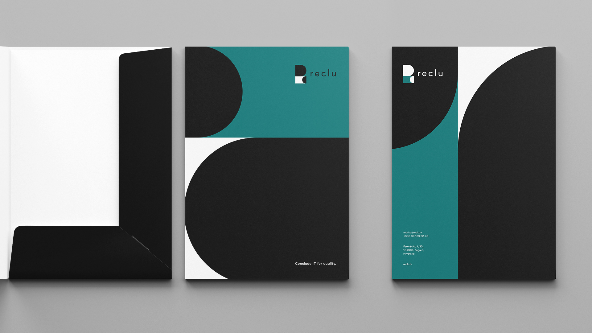 Reclu-Visual-Identity-by-Emtisquare-8