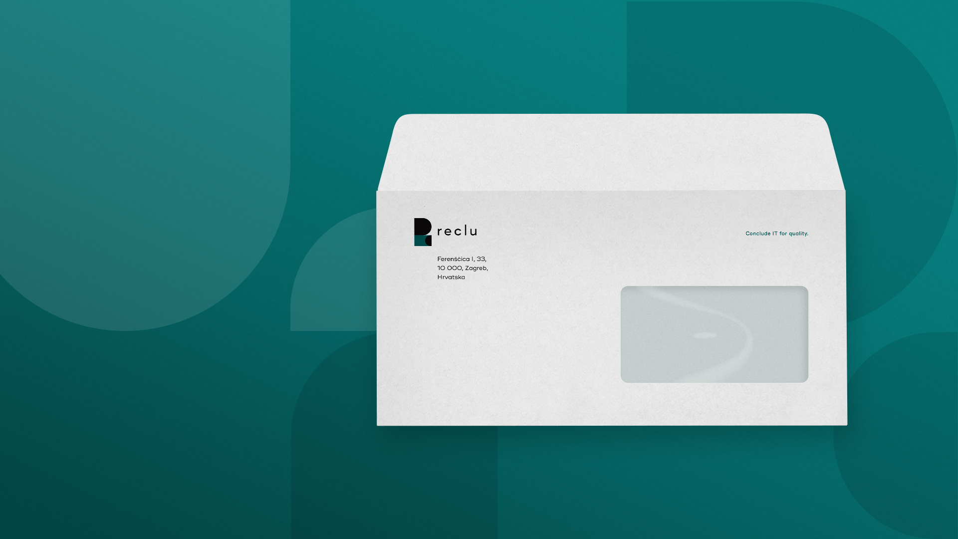 Reclu-Visual-Identity-by-Emtisquare-7