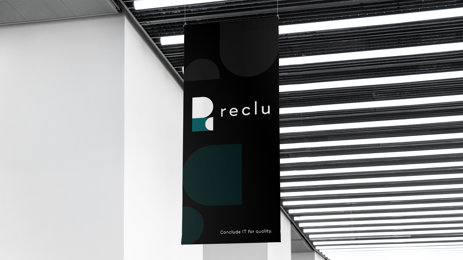 Reclu-Visual-Identity-by-Emtisquare-10