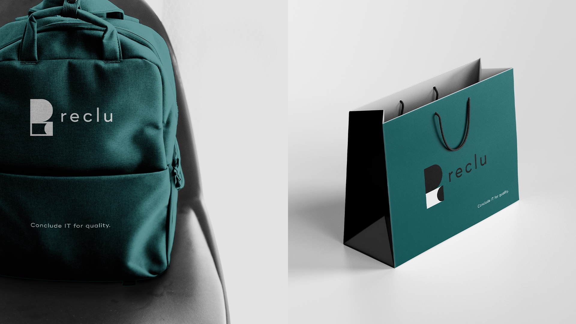 Reclu-Visual-Identity-by-Emtisquare-9