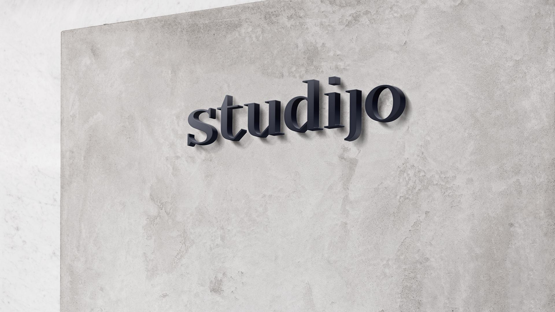 Studijo-Behance-12