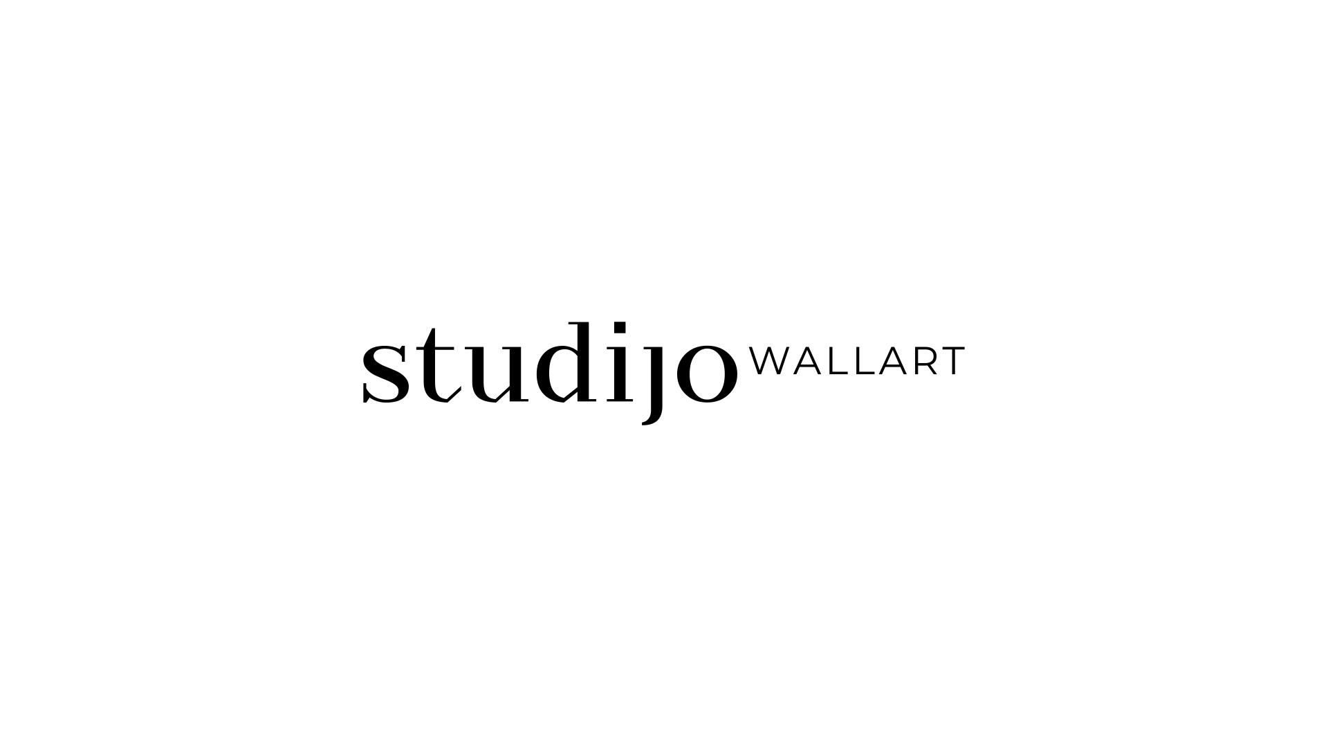 Studijo-Visual-Identity-by-Emtisquare-3