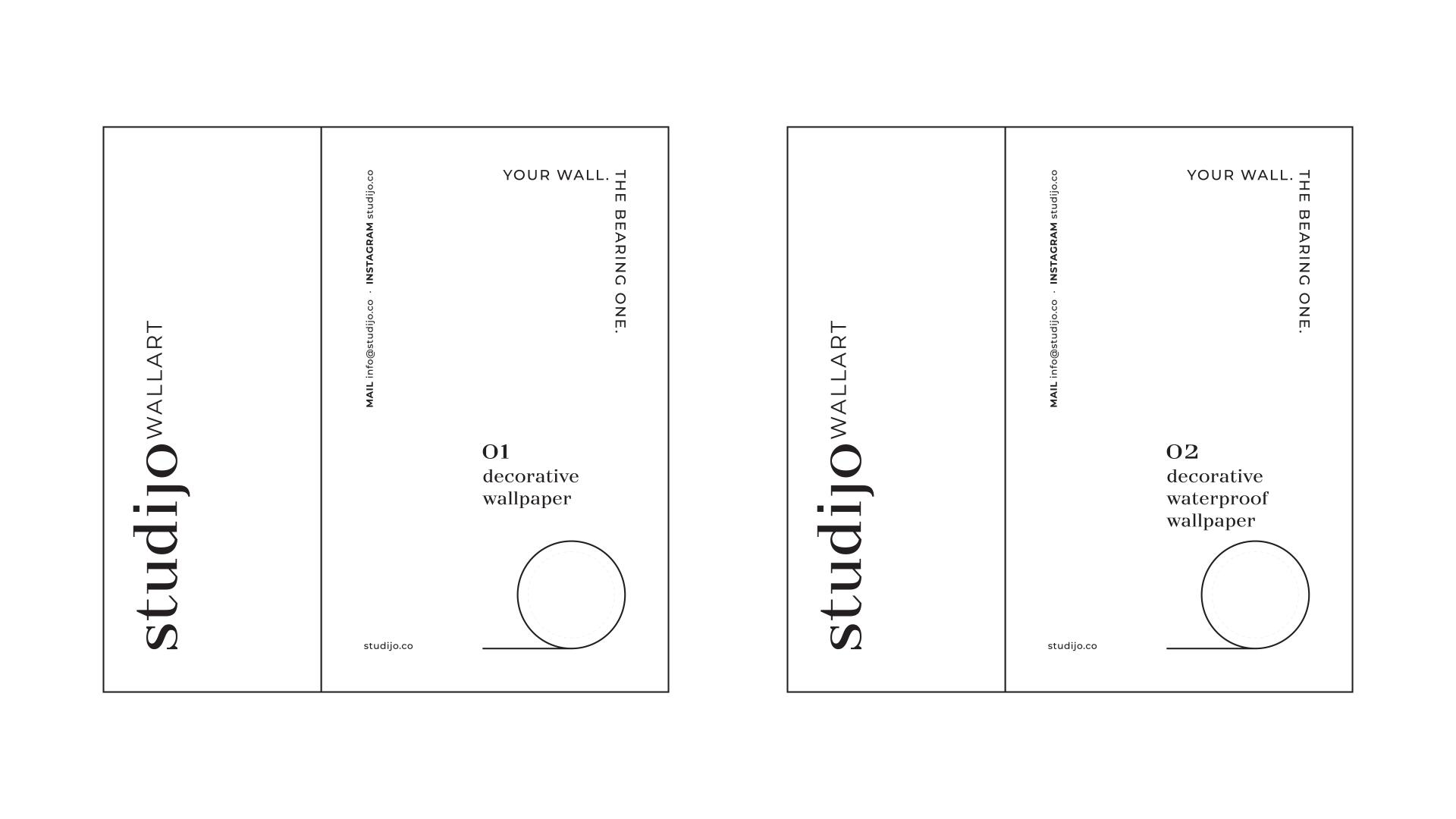 Studijo-Visual-Identity-by-Emtisquare-5