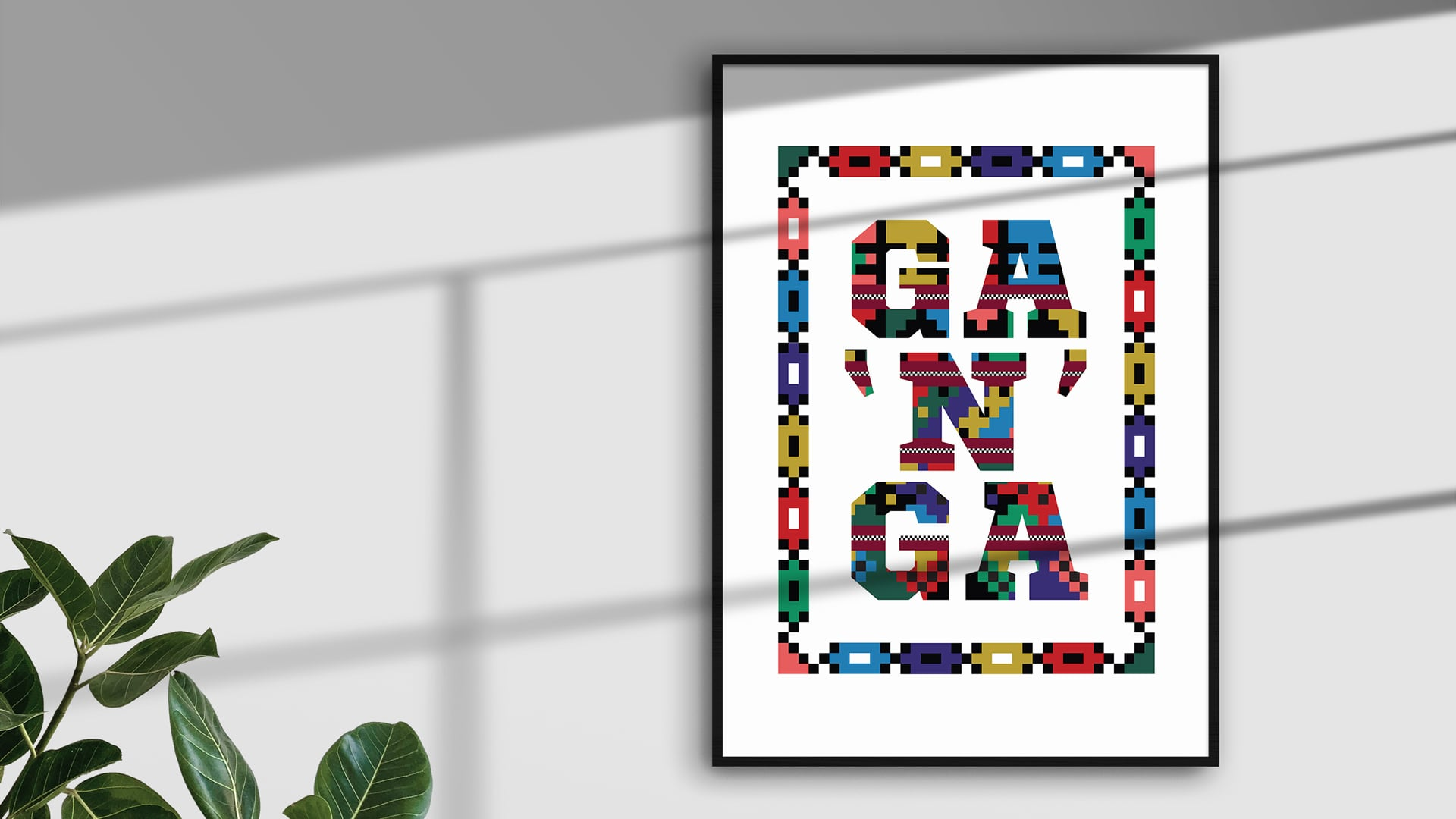 Ganga-Poster-by-Emtisquare-and-Miro-Tomic