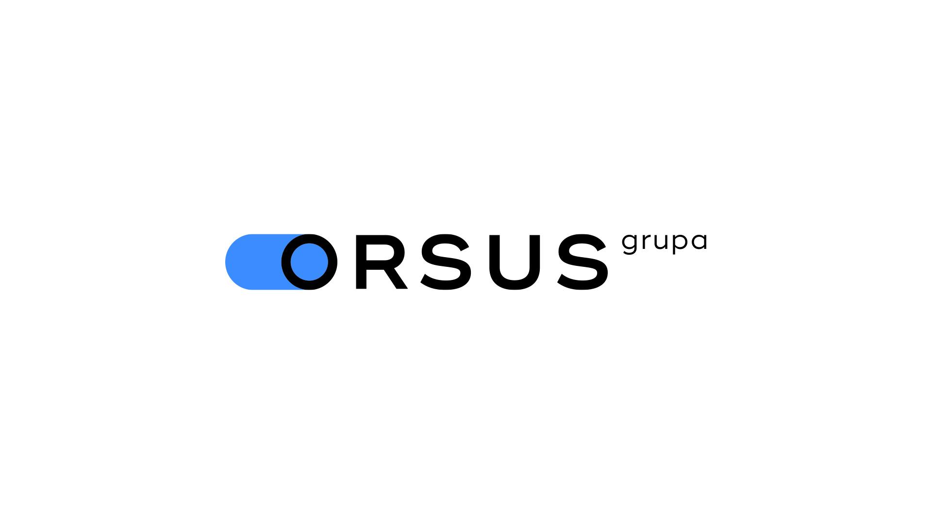Orsus-grupa-logo-by-Emtisquare