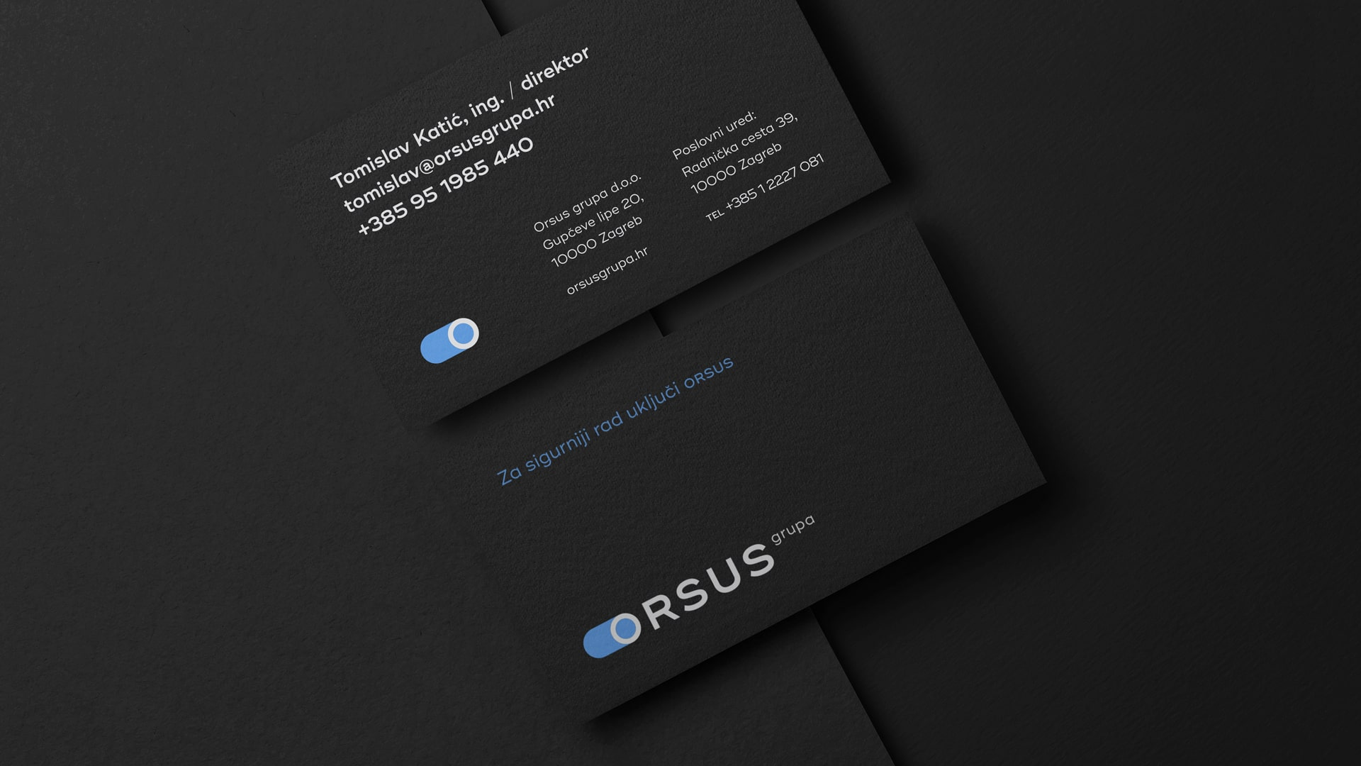 Orsus-grupa-by-Emtisquare