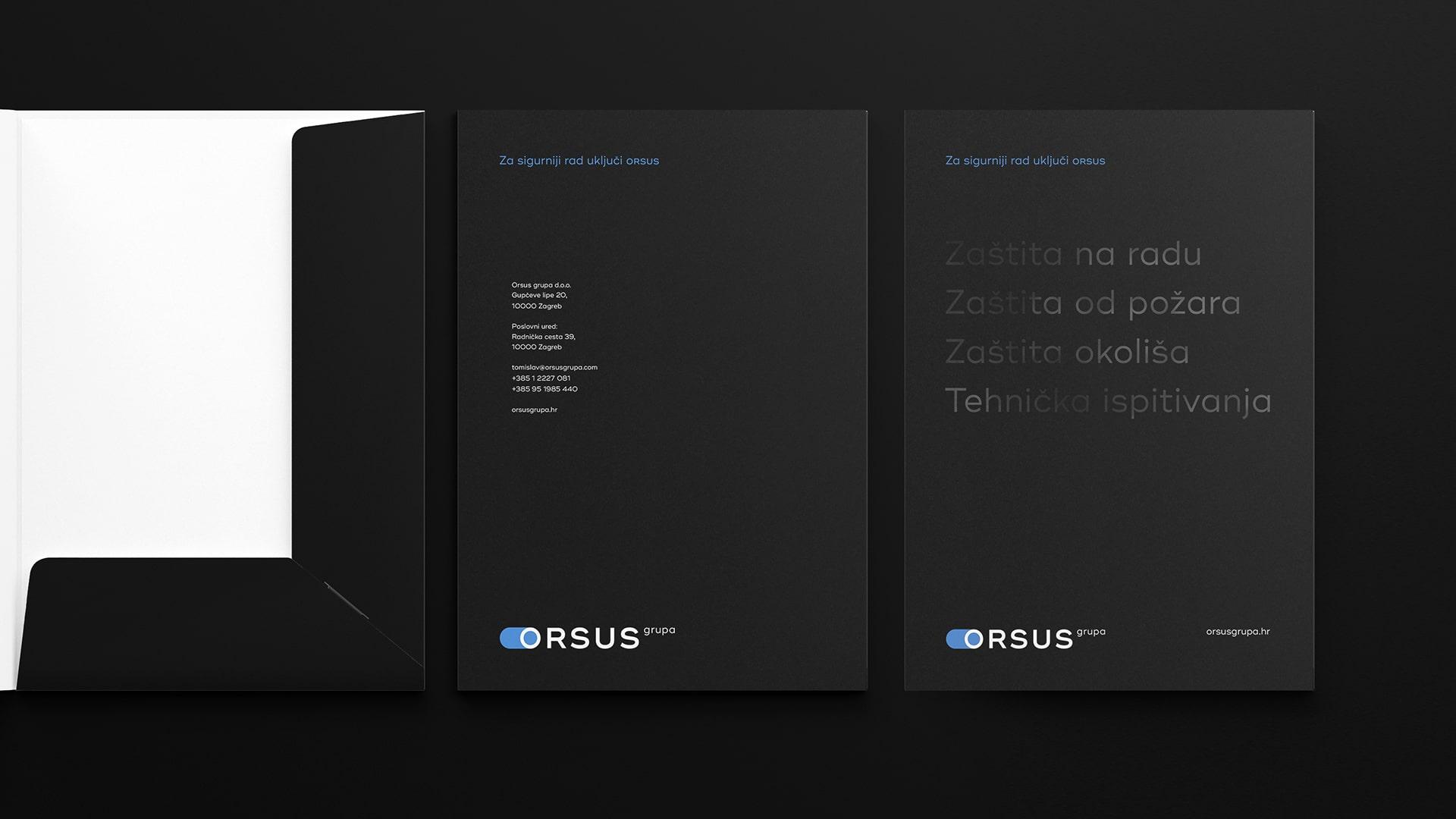 Orsus-grupa-folder-by-Emtisquare