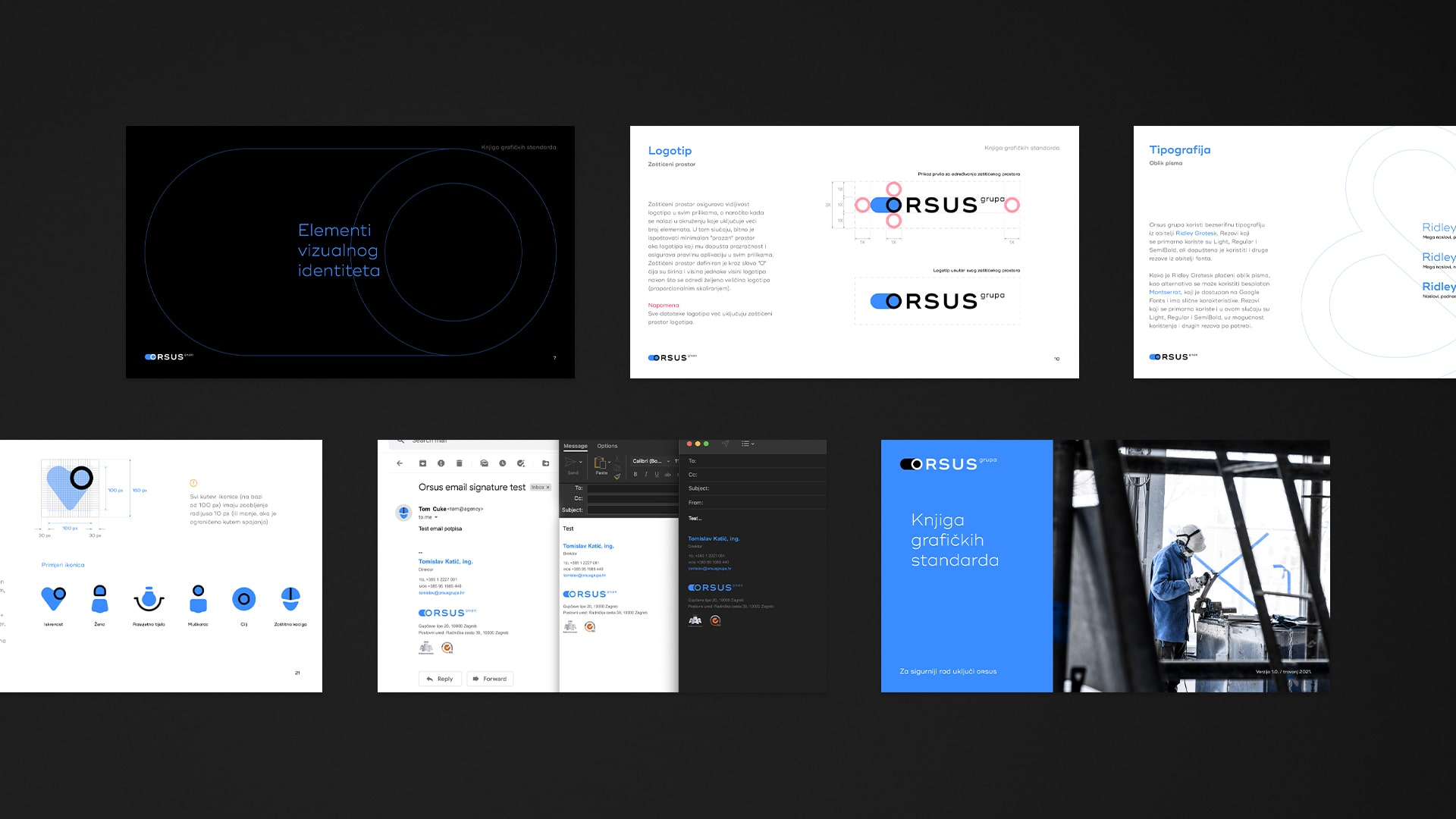 Orsus-grupa-brand-book-by-Emtisquare
