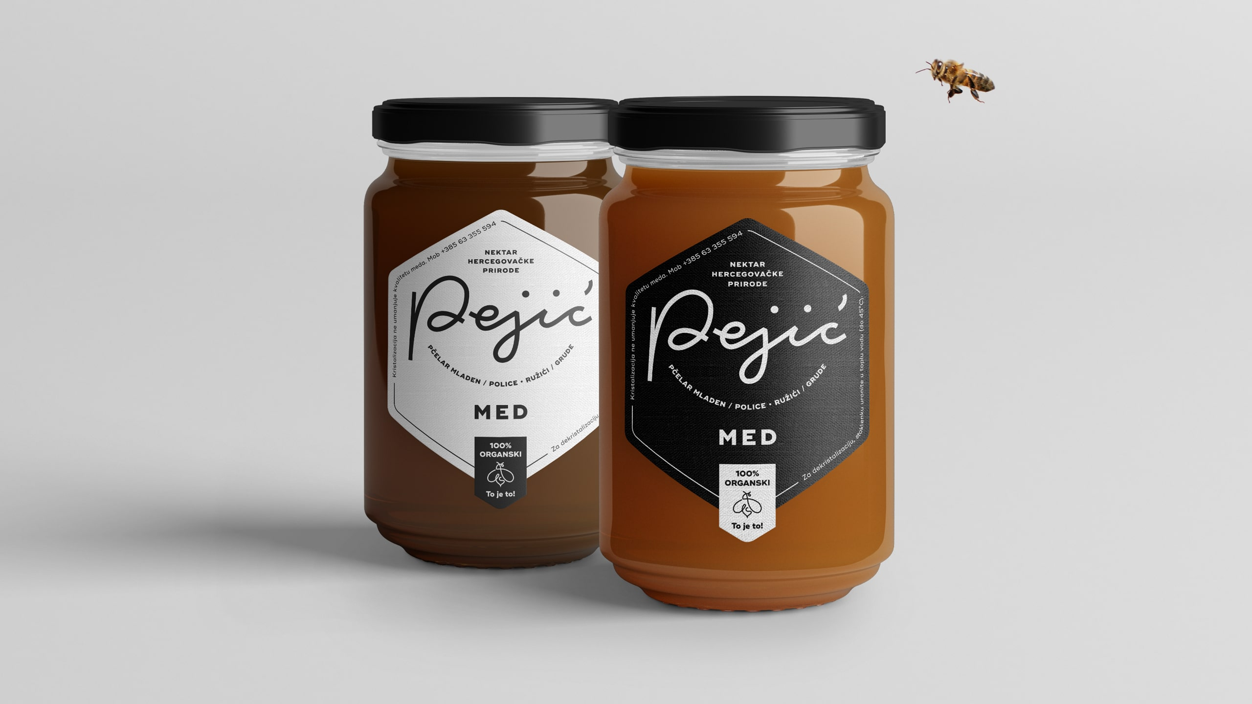 Honey-Pejic-Packaging-by-Emtisquare